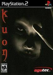 Kuon Playstation 2 Prices