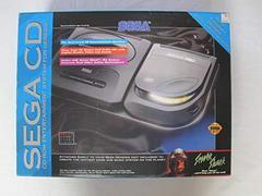 Sega CD Model 2 Console Sega CD Prices