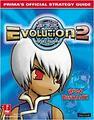 Evolution 2 [Prima] | Strategy Guide