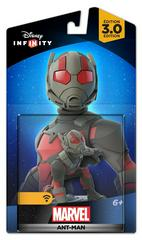 Ant-Man | Ant-Man - 3.0 Disney Infinity