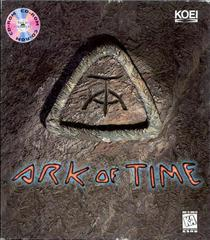 Ark of Time PC Games Prices