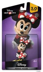 Minnie Mouse   Minnie Mouse - 3.0 Disney Infinity