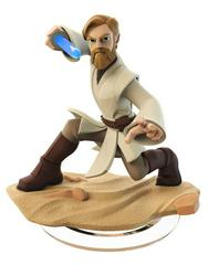 Obi Wan Kenobi - 3.0 Disney Infinity Prices