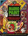 Mario Paint Player's Guide | Strategy Guide