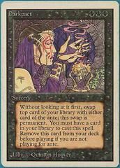 Darkpact Magic Unlimited Prices