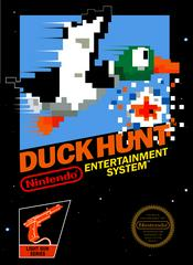 Duck Hunt NES Prices