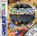 Swing | PAL GameBoy Color