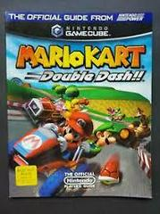Mario Kart: Double Dash Player's Guide Strategy Guide Prices