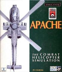 Apache PC Games Prices