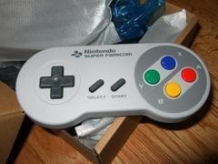 Super Famicom Mini (Controller)   Nintendo Classic Mini Super Famicom Super Famicom