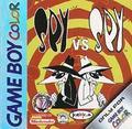 Spy vs. Spy | PAL GameBoy Color