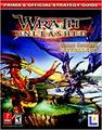 Wrath Unleashed [Prima] | Strategy Guide