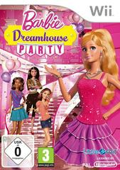 Barbie Dreamhouse Party PAL Wii Prices