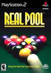 Real Pool Playstation 2 Prices