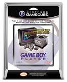 Gameboy Player with Startup Disc Gamecube Prices