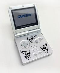 Tribal Gameboy Advance SP GameBoy Advance Prices