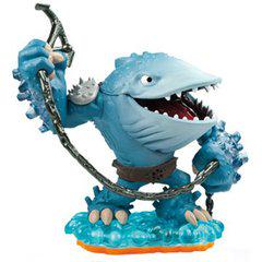 Thumpback - Giants Skylanders Prices