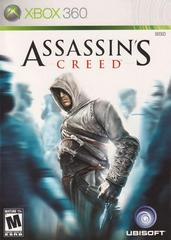 Assassin's Creed Xbox 360 Prices