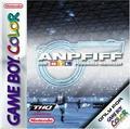 Anpfiff Der RTL Fussball Manager | PAL GameBoy Color