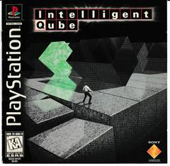 Intelligent Qube Playstation Prices