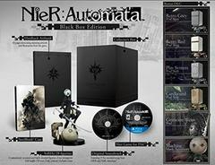 Nier Automata [Collector's Edition] Playstation 4 Prices