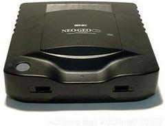 Neo Geo CD System Neo Geo CD Prices