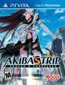 Akiba's Trip: Undead & Undressed | Playstation Vita
