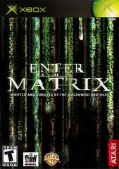 Enter the Matrix Xbox Prices