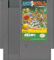 Cartridge | Arch Rivals NES