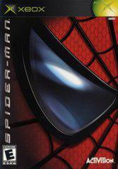 Spiderman Xbox Prices