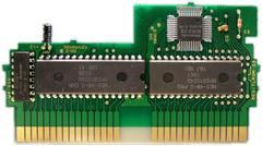 Circuit Board | Whomp 'Em NES