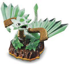 Flashwing - Giants, Jade Skylanders Prices