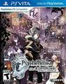 Psychedelica of the Ashen Hawk | Playstation Vita