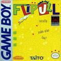Flipull | GameBoy