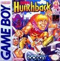 Super Hunchback | GameBoy