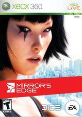 Mirror's Edge Xbox 360 Prices