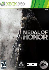 Medal of Honor Xbox 360 Prices