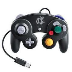 Super Smash Bros Gamecube Controller Gamecube Prices
