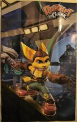 "Poster Side - 29"" X 18"" 