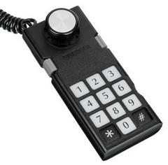 ColecoVision Controller Colecovision Prices