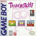 Tamagotchi | GameBoy