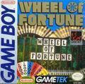 Wheel of Fortune | GameBoy