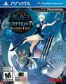 Deception IV: Blood Ties | Playstation Vita