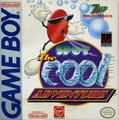 Spot the Cool Adventure | GameBoy