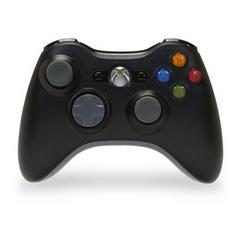 Black Xbox 360 Wireless Controller Xbox 360 Prices
