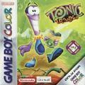 Tonic Trouble | PAL GameBoy Color