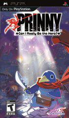 Prinny Can I Really Be the Hero? PSP Prices