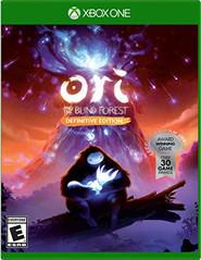 Ori and the Blind Forest Definitive Edition Xbox One Prices