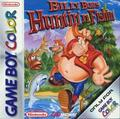 Billy Bobs Huntin-n-Fishin | PAL GameBoy Color