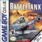 Battletanx GameBoy Color Prices